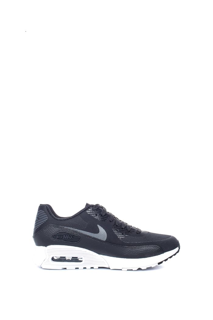NIKE - Γυναικεία αθλητικά παπούτσια Nike AIR MAX 90 ULTRA 2.0 μαύρα