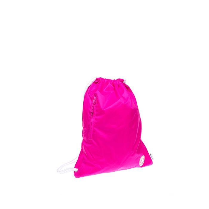 CONVERSE - Τσάντα πλάτης Converse φούξια