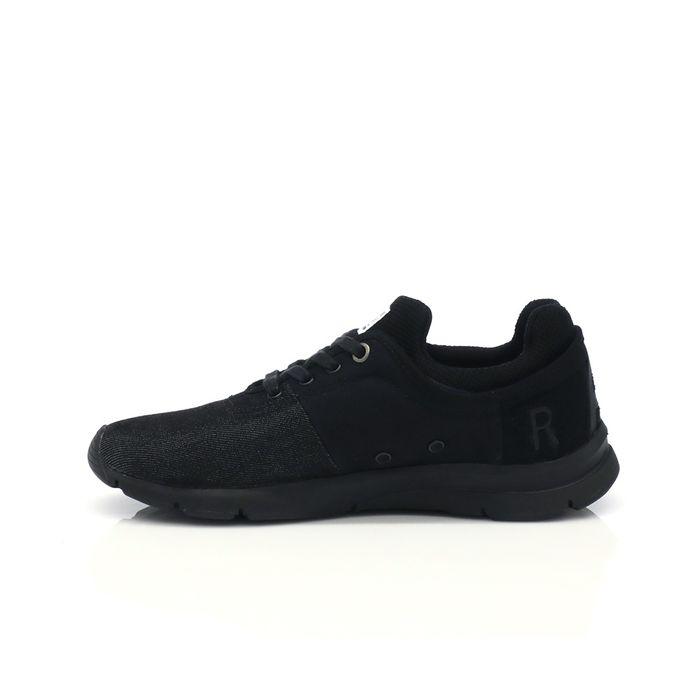 G-STAR RAW - Γυναικεία sneakers G-Staw Raw μαύρα