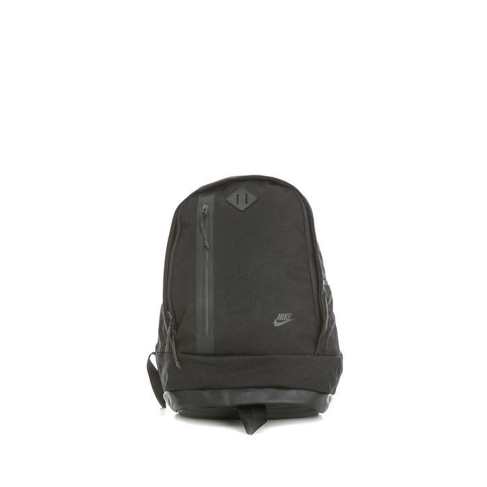 NIKE - Unisex σακίδιο πλάτης Nike TECH CHYN μαύρο