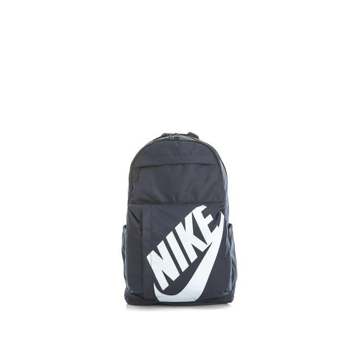 NIKE - Unisex σακίδιο πλάτης Nike Elemental μαύρο