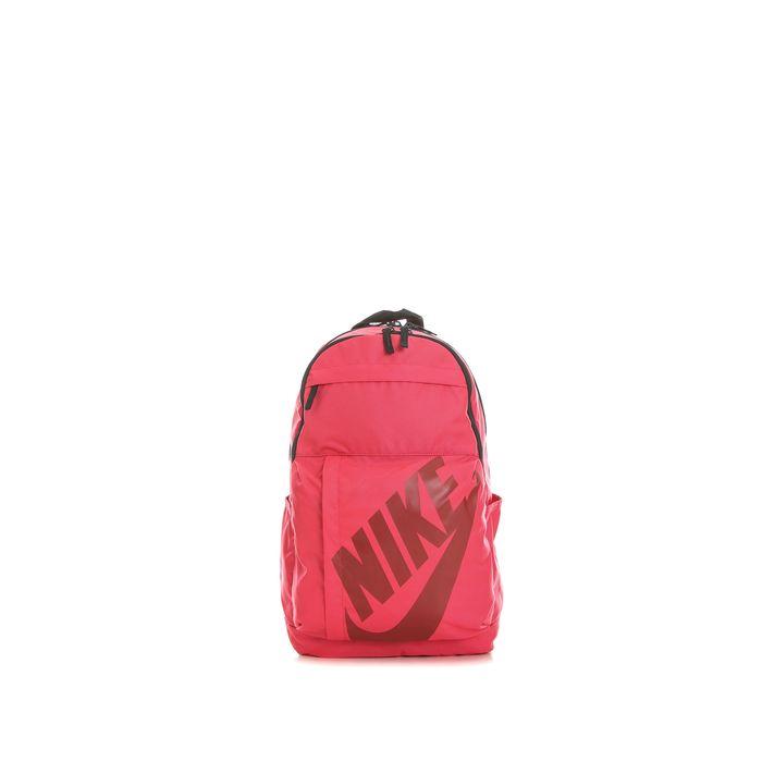 NIKE - Unisex σακίδιο πλάτης Nike Elemental κόκκινο