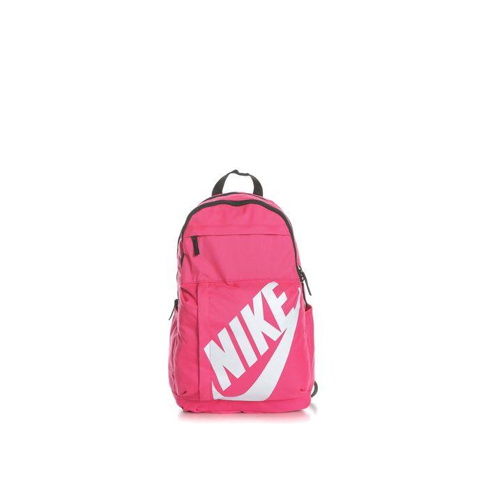 NIKE - Unisex σακίδιο Nike Elemental Backpack ροζ