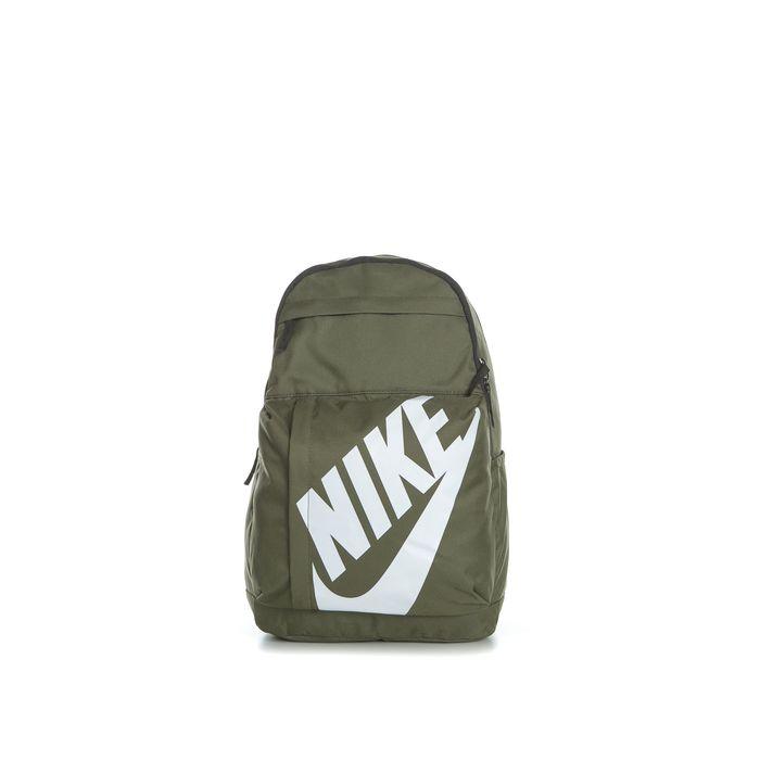 NIKE - Unisex σακίδιο Nike Elemental Backpack λαδί