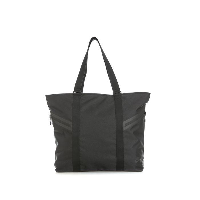 NIKE - Γυναικεία τσάντα NIKE AZEDA TOTE - 2.0 μαύρη