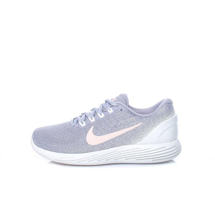 NIKE - Γυναικεία Nike LunarGlide 9 Running Shoe