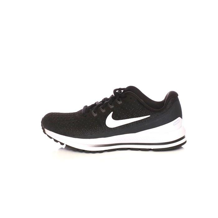 NIKE - Γυναικεία παπούτσια τρεξίματος NIKE AIR ZOOM VOMERO 13 μαύρα