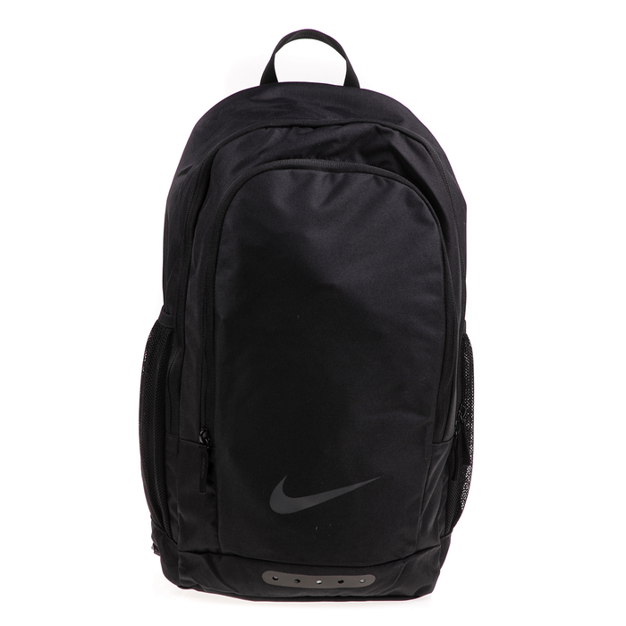 NIKE - Unisex σακίδιο πλάτης Nike Academy Football μαύρο