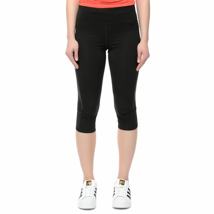 adidas - Γυναικείο κολάν SN 3/4 TIGHT RUNNING μαύρο