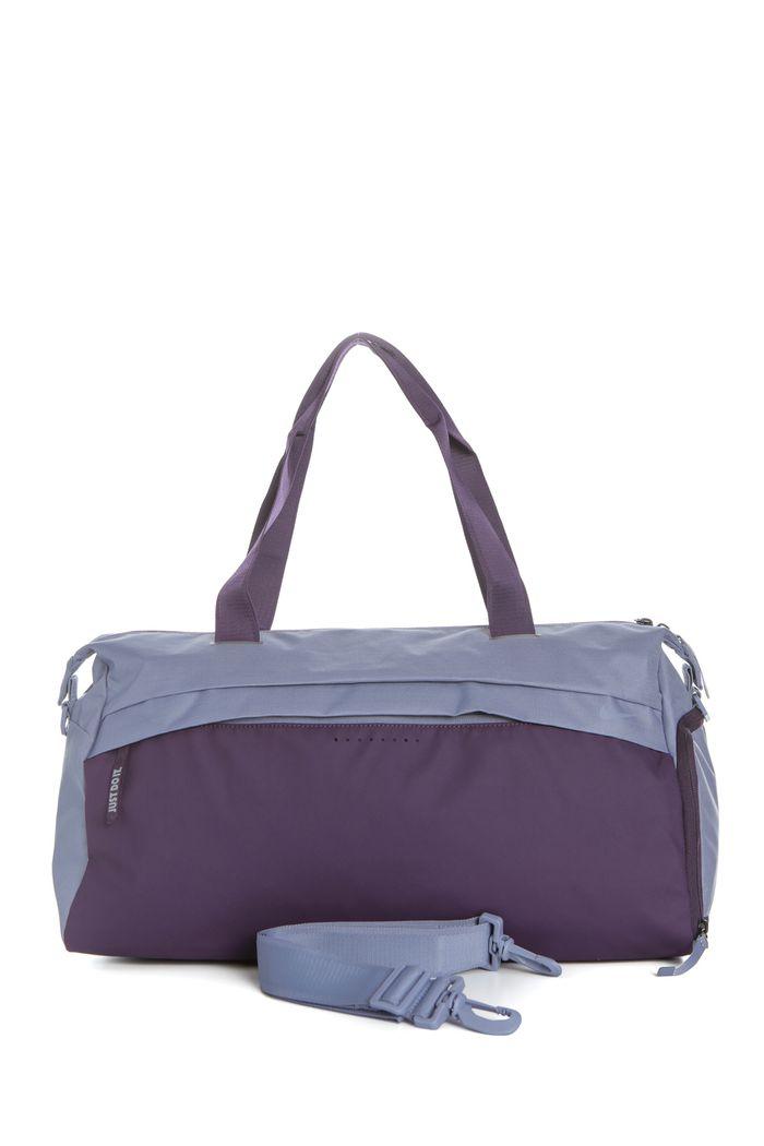 NIKE - Γυναικεία τσάντα NIKE RADIATE CLUB μοβ