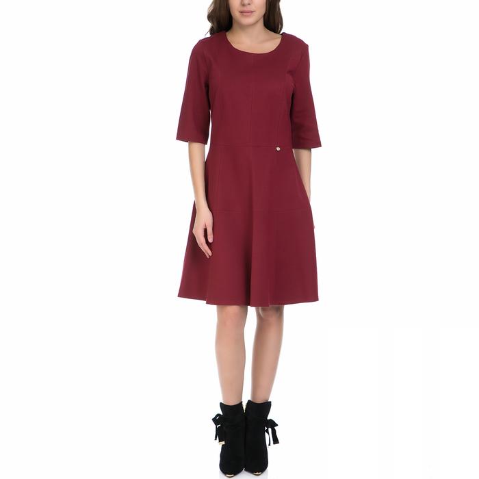 VS - Γυναικείο φόρεμα VS κόκκινο
