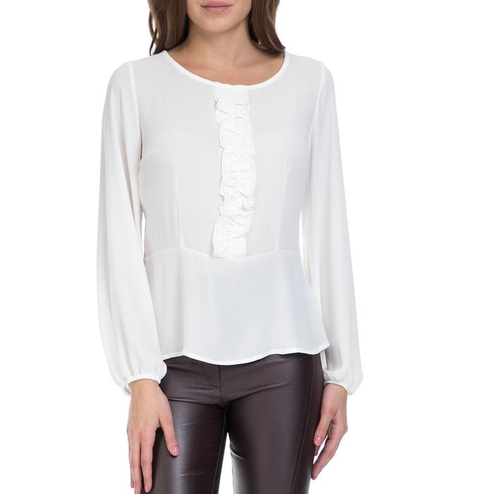 VS - Γυναικεία μπλούζα VS λευκή