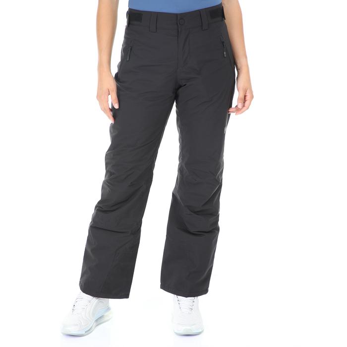 HELLY HANSEN - Γυναικείο παντελόνι σκι HELLY HANSEN SNOWSTAR μαύρο