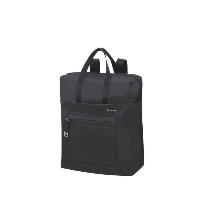 SAMSONITE - Γυναικεία τσάντα πλάτης MOVE 2.0 μαύρη