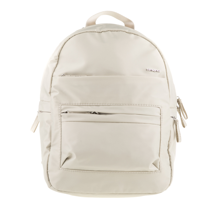 SAMSONITE - Γυναικεία τσάντα πλάτης MOVE 2.0 BACKPACK SAMSONITE γκρι