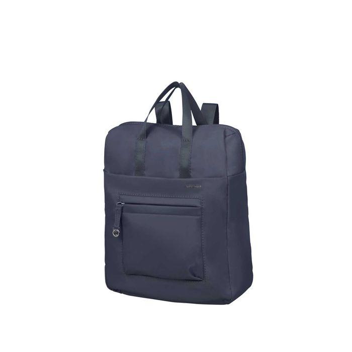 SAMSONITE - Γυναικεία τσάντα πλάτης MOVE 2.0 μπλε