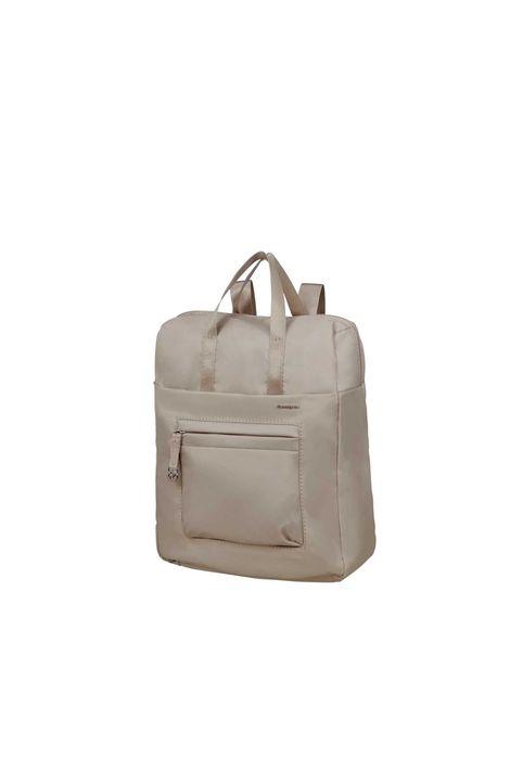 SAMSONITE - Γυναικεία τσάντα πλάτης SAMSONITE MOVE 2.0 εκρού