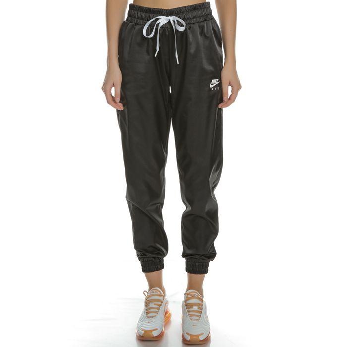 NIKE - Γυναικείο παντελόνι φόρμας NIKE AIR μαύρο