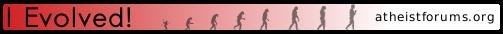 [Image: evolution.png]