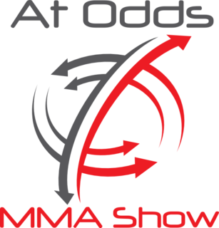 At Odds MMA Show Episode 28 – UFC Fight Night 33 Preview