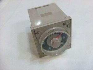 オムロン   H3CR-A8    タイマー     CA264   1-3