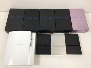 プレステ2 PS2 PS3 Playstation2 Playstation3 プレイステーション2 プレイステーション