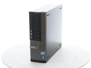 DELL Optiplex990 Core i7 2600 3.40GHz 8GB 1.0TB■1週間保証