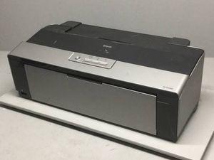 EPSON PX-G5300 インクジェットプリンター ヘッド有■ジャンク品