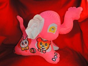 アンティーク 昭和レトロ ビニール人形 空気ビニール人形 日本製 空気人形 バルーン人形