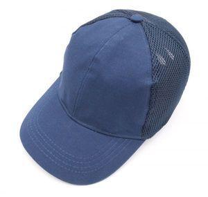 送料無料 ヘルメット内蔵 帽子 メッシュキャップ 防災 安全
