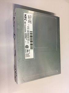 中古品 NEC FD1138T 3.5インチFDD 現状品②