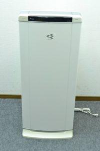B313■DAIKIN ダイキン空気清浄器■業務用■2010年製■ACEF12L-W