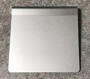 ▲【マジックトラックパッド】Apple アップル Magic Trackpad マジックトラックパッド A1