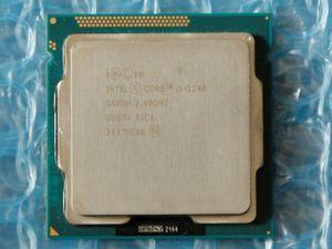 ★即決★動作OK★ Intel Core i3 3240 【SR0RH】