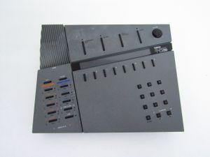 YAMAHA TQ5 トーンジェネレーター 音源モジュール ジャンク品▽A8209