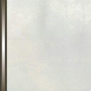 オススメ AIDON 窓 めかくしシート 窓用フィルム ガラスフィルム UVカット 窓飾りシート