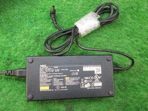 純正NEC AC ADAPTOR 19V~8.16A/ADP82/ADP-150NB C VALUESTAR LaVie VN770/T, VN770/C,VN7