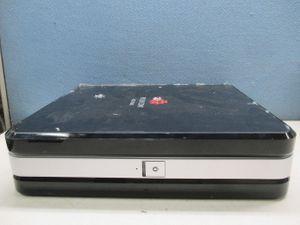 POLYCOM テレビ会議システム HDX8000 本体のみ【訳あり】