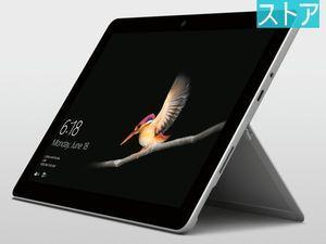 新品・ストア★タブレット マイクロソフト Surface Go LTE Advanced KAZ-00032 SIMフリー