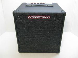 Ibanez アイバニーズ p20-j promethean ベースアンプ 美品