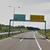 Полицајци спасиле деветгодишно девојче од Македонија на автопат во Србија