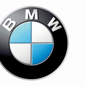 Што се крие зад логото на BMW?