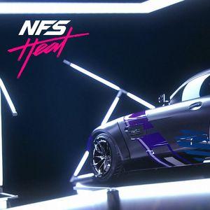 Објавен трејлерот за новата Need For Speed
