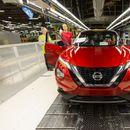 Novi Nissan Juke (2020) - počela serijska proizvodnja