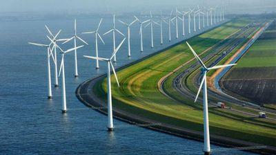 Holandija uvodi ograničenje maksimalne brzine na autoputevima od 100 km/h - Kočnica za napredak