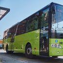 Zahvaljujući Pantransportu, Pančevo dobija najkvalitetniji javni prevoz u Srbiji