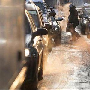 Доаѓаат нови закони, автомобилите ќе загадуваат по старо