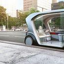 """Вака изгледаат """"градските автобуси"""" на иднината"""