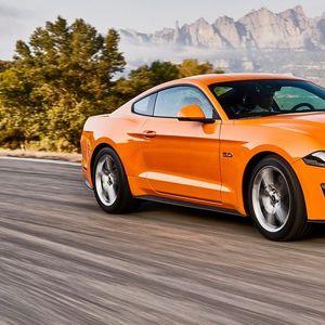 Ford со три награди од германскиот магазин Sport Auto
