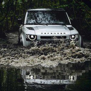 Jaguar Land Rover со смалена продажба, се укинуваат смени